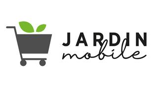 Jardin mobile