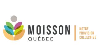 Moisson Québec